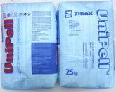 Реагент UniPell (хлористый кальций) мешок (25 кг)