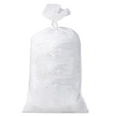 Натр едкий (сода каустическая, натрий гидроксид, NaOH) технический гранулированный ANWIL (Польша) мешок (25кг)