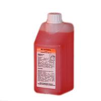 Средство антисептическое НЕОСТЕРИЛ (оранжевый)(1л)