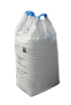 Сода кальцинированная техническая ГОСТ 5100-85 (натрий углекислый, карбонат натрия) CRIMSODA (Украина) мешок (25кг)