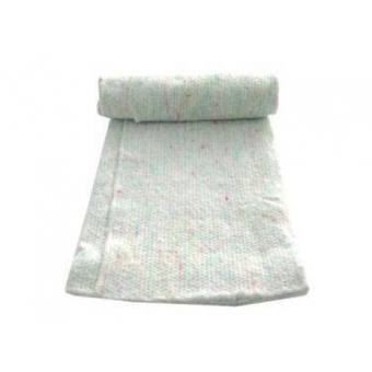 Салфетка БОНУС для пола из хлопка 50*60 см 1 шт. (45шт/ящ)