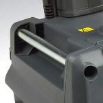 Аппарат высокого давления без подогрева воды Comet K Premium Pick-UP 9.21