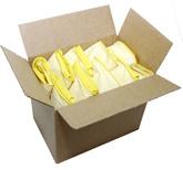 Перчатки PRO service универсальные балком L 30 пар комплект (1балк/ящ)