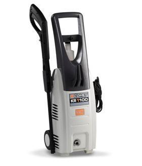 Аппарат высокого давления без подогрева воды Comet KR 1100