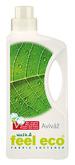 Смягчитель ткани с ароматом хлопка FEEL ECO fabric softener - white cotton fragrance (1 л / 1.04 кг)