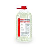 Мыло жидкое PRO service глицериновое, ромашка, 5л (4шт/ящ)