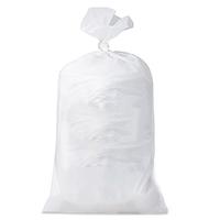 Натр едкий (сода каустическая, натрий гидроксид, NaOH) технический гранулированный (Китай) мешок (25кг)