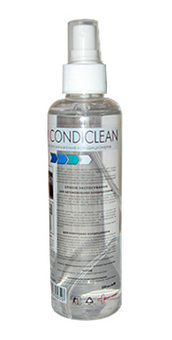 Средство дезинфицирующее CONDICLEAN (спрей)(200мл)
