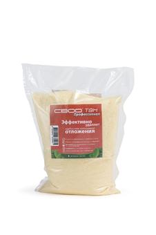 """Реагент """"СВОД-ТВН"""" Professional для удаления карбонатно-кальциевых отложений (0,25 кг)"""
