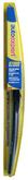 Щетка стеклоочистителя гибридная Autoexpert 22''/550 mm