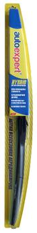 Щетка стеклоочистителя гибридная Autoexpert 21''/530 mm