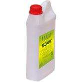 Средство моющее ЕКОХІМ-79 незамерзайка до -30C (1кг)