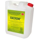 Средство моющее ЕКОХІМ-24 для духовок и термокамер с антимикробным действием (6кг)