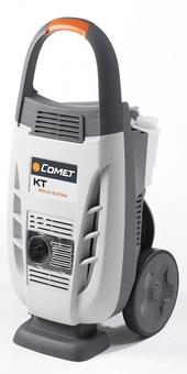 Аппарат высокого давления без подогрева воды Comet KT 1750 Extra