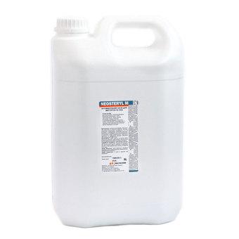 Мыло жидкое НЕОСТЕРИЛ М (5 л)
