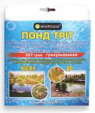 Биопрепарат ТМ Микрозим ПОНД ТРИТ гранулированный (227г)
