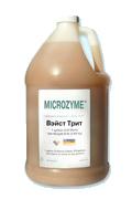 Биопрепарат ТМ Микрозим ВЭЙСТ ТРИТ жидкий концентрат (3,785л)