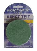 Биопрепарат ТМ Микрозим ВЭЙСТ ТРИТ таблетированный (85г)